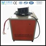 электропитание режима переключения выпрямителя тока Electro-Plating 2000A 10V