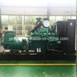 Generatore diesel elettrico 600kw/750kVA da Cummins per la produzione di energia