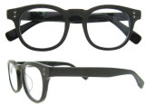 도매 광학적인 안경알 프레임 중국 가관 프레임