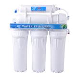 5つの段階の限外濾過膜水清浄器システム