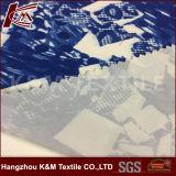 Impresso forte tecido stretch 100d Tecido de poliéster de extensão de 4 vias