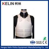 Veste à prova de balas do estilo ocultável de Kelin Kevlar