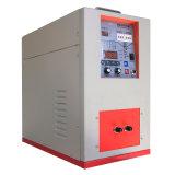 Ultra Hochfrequenzinduktions-Heizungs-Diamant Sägeblatt-Schweißgerät für Verkauf