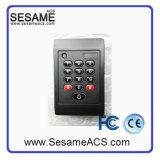 Programa de lectura del control de acceso RFID con a prueba de mal tiempo (SR4B)