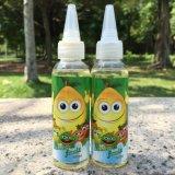 De naakte e-Vloeistof van de Premie van de Mango voor Elektrische Sigaret