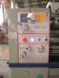 Gh1440A/1000 tour à usages multiples