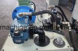 Machine de frein de presse hydraulique de commande numérique par ordinateur