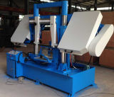 세륨을%s 가진 정밀도 유형 두 배 란 Sawing 기계 Gh4250