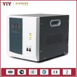 Линия проводник стабилизатора холодильника телевидения дома одиночной фазы