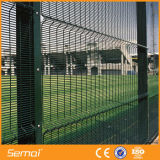Анти- загородка высокия уровня безопасности подъема 358