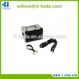 kit expreso de Enablement de la bahía del SSD de 774741-B21 Dl380 Gen9 Nvme 6