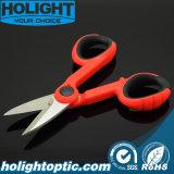 Rubicon Kevlar Scissors la lamierina 140mm dell'acciaio inossidabile Rcz-527