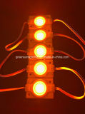 Más De 11 Aà ± os Módulo De LED Producen La Fábrica