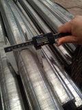 ESR (DIN1.2714、55NiCrMoV7)の熱い作業1.2714鋼鉄