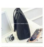 カスタマイゼーションの方法多彩なPUのより安い女性のハンドバッグ