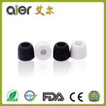 환경 경쟁가격을%s 가진 친절한 고품질 귀마개 보충 Earbud