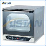 Eb2タイマーおよび温度調整の電気ピザオーブン