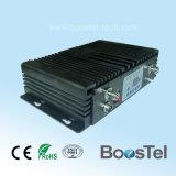 Band Pico Verstärker G-/M900mhz breites