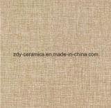 Il multiplo del materiale da costruzione modella le mattonelle rustiche