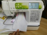 Machine à broder Wonyo DIY Wy1500