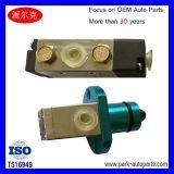 2 Methoden-pneumatisches Luft-Magnetventil der Positions-3