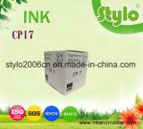 Tinta CPI7 para la impresión de la duplicadora de Gestetner/Ricoh, hecha en China