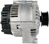 Автоматический генератор для Citroen Saxo Xsara Berlingo,,, Bx, Zx, Peugeot 1007, 106 II 306, Partner 5 PV, 944390387710, 5705G0, 5705y0, 5706e2, 95667743, 12V 80A