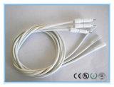 Ignitor di ceramica dell'elettrodo per la serie esterna della griglia del BBQ del gas