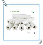 Rodillo de la hoja de base del salón de belleza para el uso disponible de la absorción