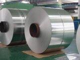Tôles laminées à froid de gros Huaye 201 bobines en acier inoxydable 304