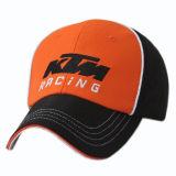 Gorras de béisbol del sombrero del Snapback