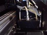 pistas Dika&Xuli /Newly de la impresora 3.2m/Inkjet/del formato grande Printer/UV Printers/2-8 PCS Ricoh Gen5 actualizado/más estable