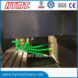 案内面の高精度CNC縦機械中心を滑らせるVMC850B