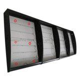 Выполненный на заказ трактир рекламируя доску меню СИД светлая коробка