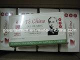 Le Dr Ming Thé de perte de poids Herbal Slimming Tea