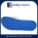 Meilleure vente élégant de l'été Fashion USA hommes sandales