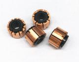 7 훅 ID4.74mm Od10.67mm 공장 직접 인기 상품 DC 모터 정류