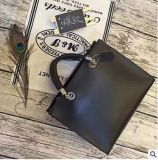 Borsa del sacchetto di Tote del messaggero del sacchetto di spalla delle borse della cartella della maniglia per le donne