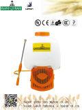 pulvérisateur de sac à dos 25L électrique (HX-25A)