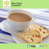 Halal Ndc lácteos de leche no Creamer té