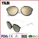 Китай на заводе наружного зеркала заднего вида Ynjn светоотражающие новинка солнечные очки мода