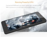 "Oukitel C3 5.0 "" Cellphone Mobile Phone 3G WCDMA Smart Phone"