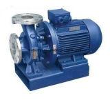 Hpk-Y 유형 물 안내장 펌프