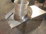 Granulatoire rotatoire de poudre humide de l'acier inoxydable Zl-300