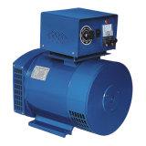 SD/SdcシリーズWelding&Generatingの二重用途の交流発電機