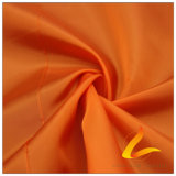 68d Água & Wind-Resistant Piscina Sportswear jaqueta para baixo o sarjado Tecidos Jacquard 100% de tecidos de poliéster e 148 B)