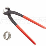 Ухо шланговый зажим инструмента в соответствии со стандартом ASTM