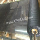 Диаметр сетки электрода сетки хорошего качества 40 Titanium: 0.2mm