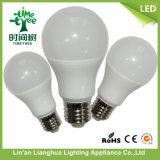 A55 A60 5W 7W 9W 12W LED 가벼운 램프 전구