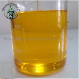 Масло Drostanolone Enanthate CAS впрыски культуризма очищенности 99% стероидное: 13425-31-5